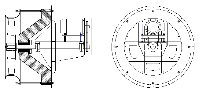 axial-plug-fan-bd-Model