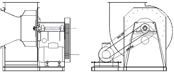 No1CB-univ-Model