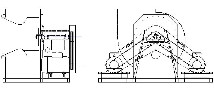 No1CB-univ-dual-drive-Model
