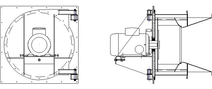 No4-PLUG-SWINGOUT-Model