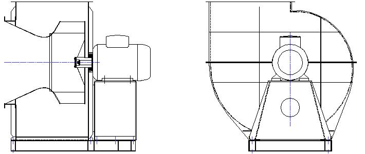 No4-fixed-Model