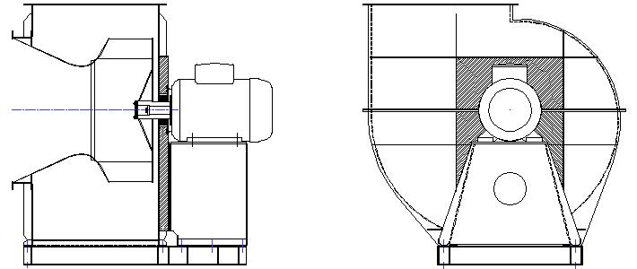 No4-fixed-bung-Model