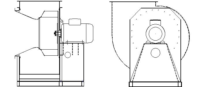 No4-univ-Model
