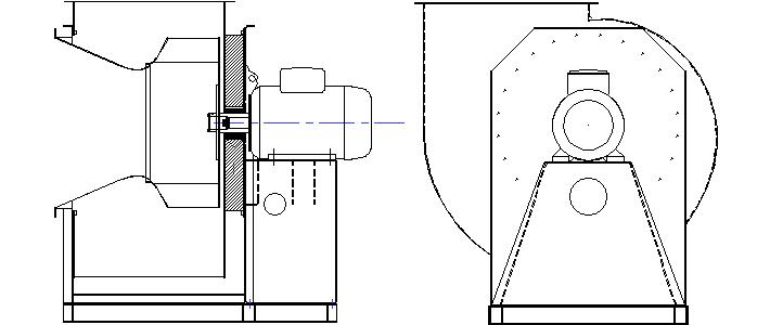 No4-univ-bung-Model