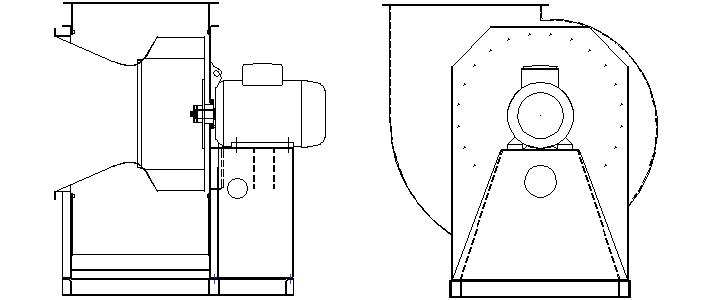 No4-univ-dsr-Model