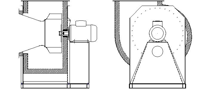 No4-univ-lagged-Model