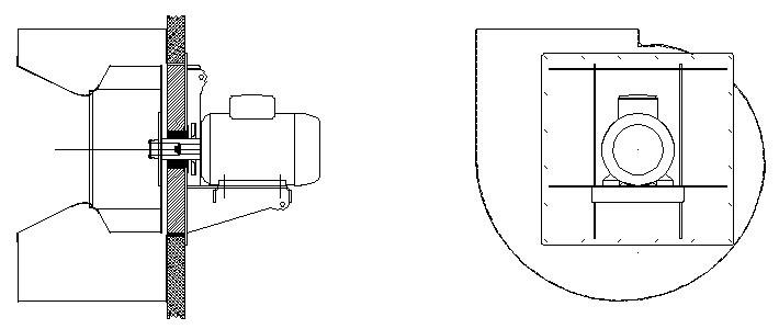 No4PLUG-Model