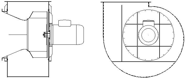 No4V-univ-Model