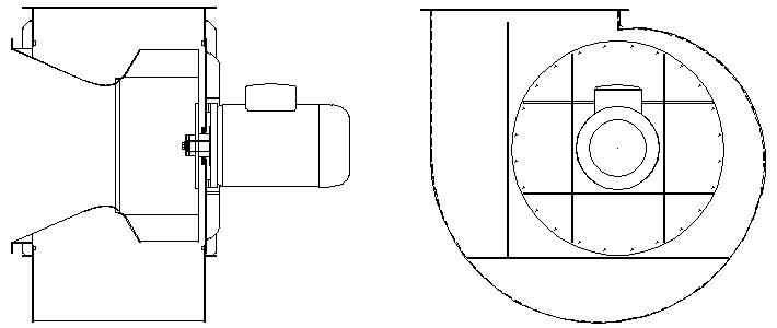 No4V-univ-dsr-Model
