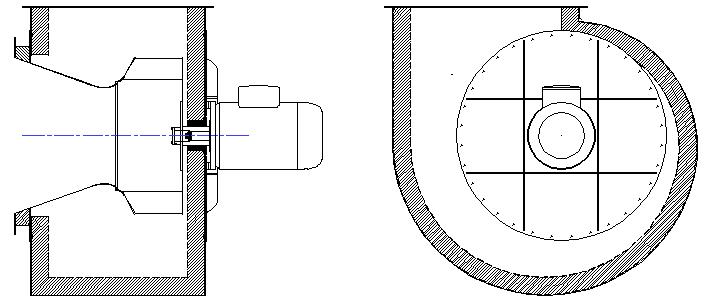 No4V-univ-lagged-Model