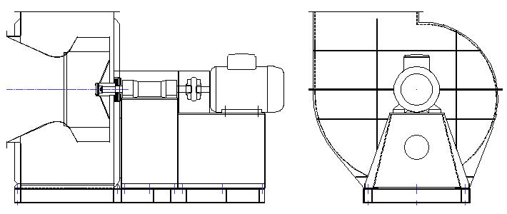No7-fixed-Model