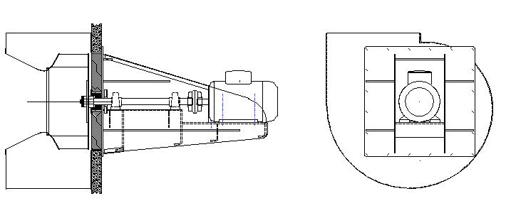 No7PLUG-Model