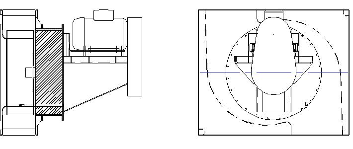 No9-PLUG-DDCH-SPECIAL-Model