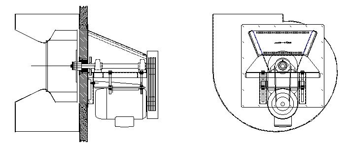 No9PLUG-Model