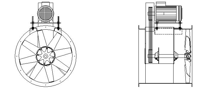 bda-section-Model