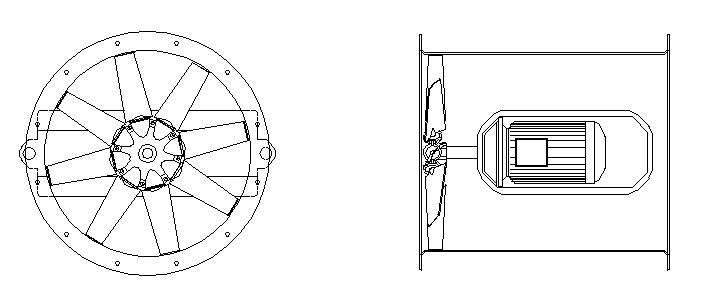 ld-section-Model